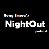 NightOut podcast, episode 001