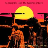 Essence of the 60's Vol. 10: 50 Years On 1967, The Summer Of Love