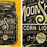 Moonshine (Kaotik Suspence Premiere sneak peak