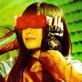 20130715 - Aira Mitsuki Forever mix