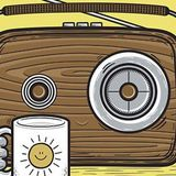 Dj Ollii - The Good Morning Mix
