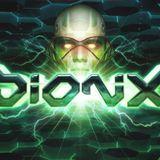 The Bionic's Program - Episode 001