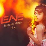 Summer Vibez #2 (RADIOSHOW)
