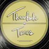 The Throwback Mixtape - Various Artists