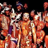 Show 45  What's a Funkadelic Mix