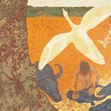Jyotindra Jain: Curating Indian Popular Visual Culture
