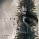 Cosmic Dreams #049