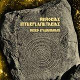 Memorias Interplanetarias (Titan´s Halo Podcast 008)