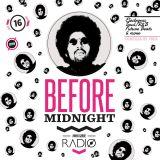 #16 Before Midnight - Avant Garde Radio