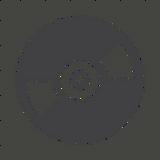 september bangers 2019 mixed by Denis DJ