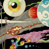 On The Hypnotic Side__SpaceWalk#1