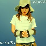 CyB3rPh0b1a {aYu-SaK1} {Special Set Ayumi Hamasaki}