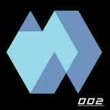 Se7en Ü Radio Mix 002