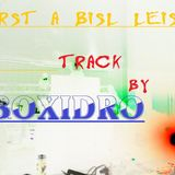 Herst a Bisl Leiser-TRACK BY BOXIDRO
