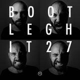 "Matte Botteghi presents ""bootlegHit"" #27"