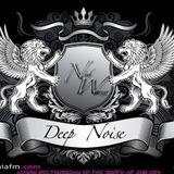 "Nick Wurzer ""Deep Noise"">  12.07.2012 @ Insomniafm"