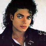Michael Jackson: Anniversary Mixtape (Happy 55th birthday in heaven!)
