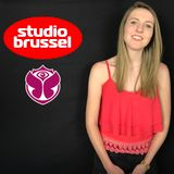 Finaleset dj-contest Tomorrowland (Studio Brussel)