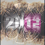 NYE 2015 (DiFabio Mix)