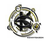 Kenny Sasch iPhone Mix 18