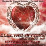 Electro Affairs
