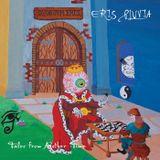 "Riascolta gli Eris pluvia a Riserva Indie per presentare ""Tales from another time"""