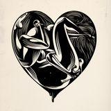 LVBMX#01 • Love Bangeles pt. 1