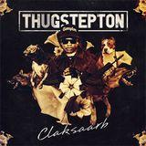 Thugstepton
