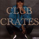 CLUB CRATES
