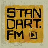 Mete Avunduk 13.04.2015 Standart FM Yayını