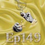 We the Best Radio - DJ Khaled - Episode 149 - Beats 1