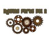 Waide Lemos - Moving Parts Vol 2
