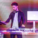 Future House Mix June 2015