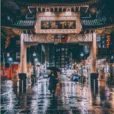 NST - [Bay - Phòng] - Con Nghệ Miền Tây Đi Bay - Hoàng Đức Mix