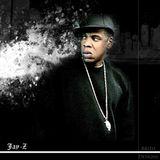 Deejay JL vs Jay Z