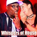 DEEP SOULFUL Whispers of HOUSE! 超 Deep Sleeze Underground House Movement ft. TonyⓉⒺⒺ