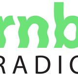 rnb RADIO Pt 2