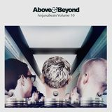 Anjunabeats Volume 10 (Mixed By Above & Beyond) (Cd 1)