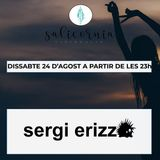 Nits amb Dj (August 24th, 2019) - sergi erizzo -part 2-