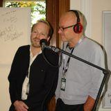 Byte FM Hamburg Germany IRF 2012