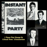 Instant Party - Demo