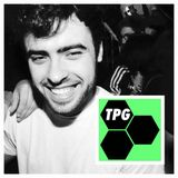 Fallacy's TPG with Joss Sparkes of Flyr
