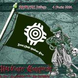 Dj-TSX@Arawak_Hardcore-Conquest