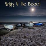 Nights At The Beach 2