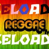 REGGAE RELOAD - Radio Show-Part.1-2012