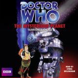 The Mysterious Planet Review