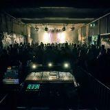Darktech / Techno Mix