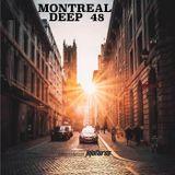 Montreal Deep 48 by jojoflores
