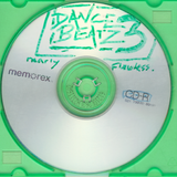 DANCE BEATZ 3