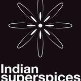dj farhan - indian superspices mix